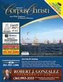 Greater Corpus Christi Telephone Directory