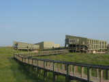 Mustang Island Conference Center