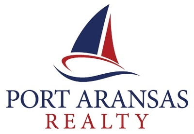 Port Aransas Realty