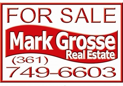 Mark Grosse Real Estate