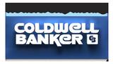 Coldwell Banker Island Realtor