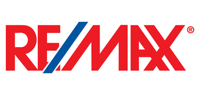 RE/MAX Coastal Living