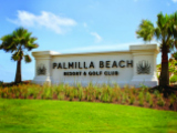 Palmilla Beach Resort & Golf Club