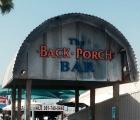 The Back Porch Bar