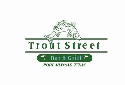 Trout Street Bar & Grill, Inc.