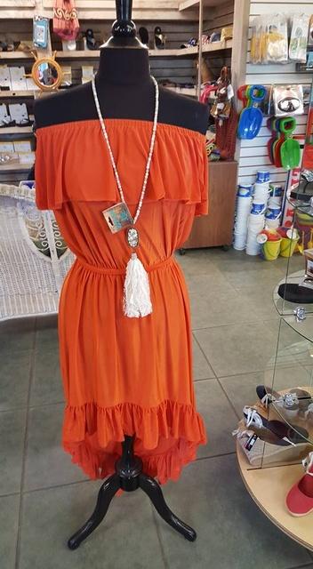 Gallery Image C-and-G-Sisters-Island-Apparel-Port-Aransas-TX-Dresses.jpg