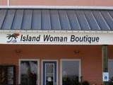 Island Woman Boutique