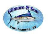 Bilmore & Son