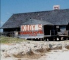 Kody's