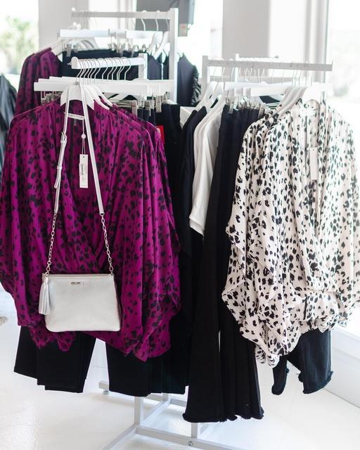 Gallery Image Coastal-Closet-port-aransas-tx-clothing.jpg