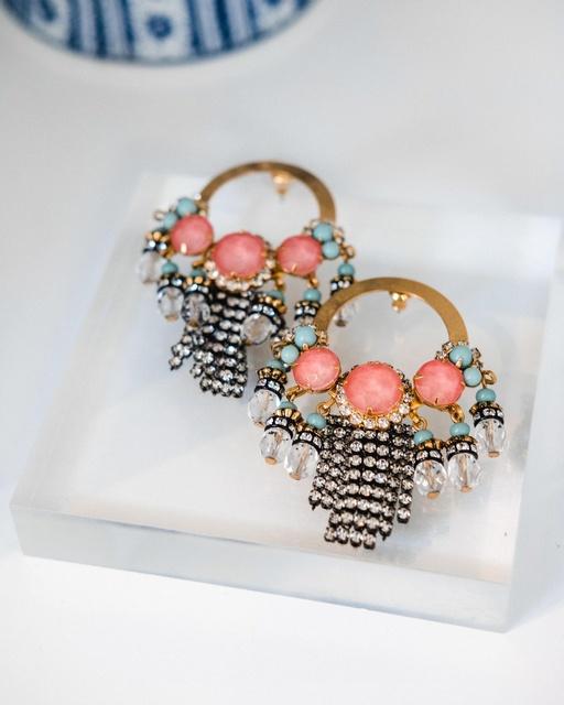 Gallery Image Coastal-Closet-port-aransas-tx-earrings.jpg