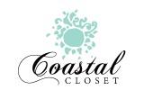 Coastal Closet