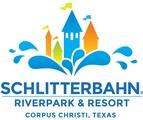 Schlitterbahn Riverpark & Resort Corpus Christi