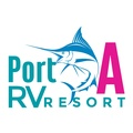 Port A RV Resort