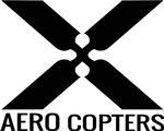Aero-Copters, Inc.