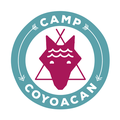 Camp Coyoacan