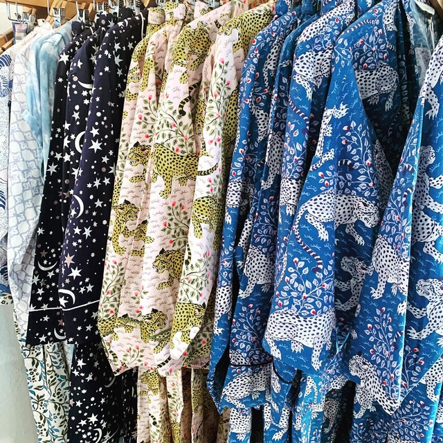 Gallery Image Indigo-eclectic-port-aransas-tx-robes-and-pajamas.jpg