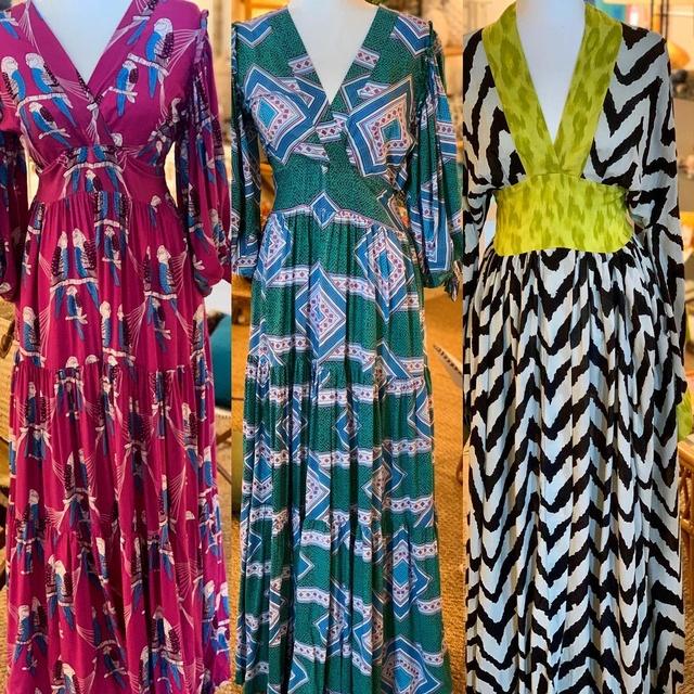 Gallery Image indigo-eclectic-port-aransas-tx-dresses.jpg