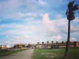 Sea Isle Village