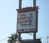 Crazy Cajun