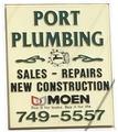 Port Plumbing Co., Inc.
