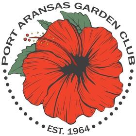 Port Aransas Garden Club