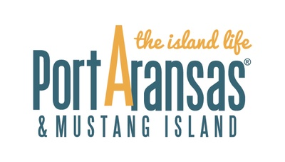 Port Aransas/Mustang Island Chamber of Commerce & Tourism Bureau