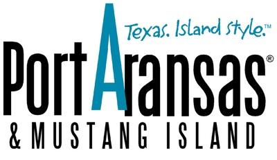 Port Aransas Chamber of Commerce & Tourist Bureau