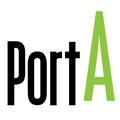 On The Map Port Aransas