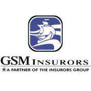 GSM Insurors