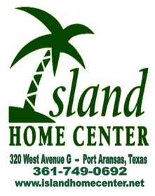 Island Home Remodeling