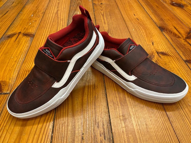 Gallery Image BoardHouse-port-aransas-tx-shoes.jpg
