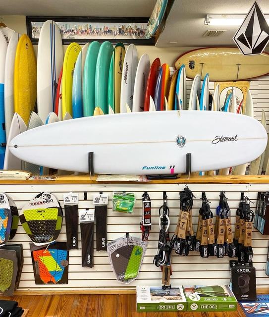 Gallery Image BoardHouse-port-aransas-tx-shop.jpg