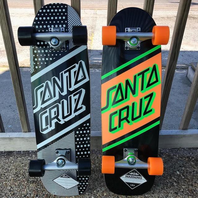 Gallery Image BoardHouse-port-aransas-tx-skateboards.jpg