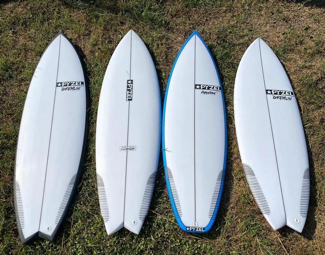 Gallery Image BoardHouse-port-aransas-tx-surfboards.jpg
