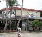 Castaways Seafood and Grill