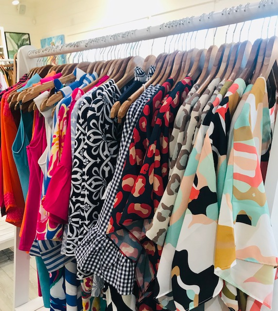 Gallery Image Cita-Resort-port-aransas-tx-home-decor-womens-clothing.jpg