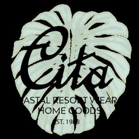 Cita Resort Interiors/Boutique