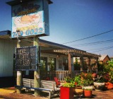 La Playa Mexican Grille