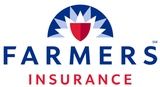Bryan Richter Farmers Insurance