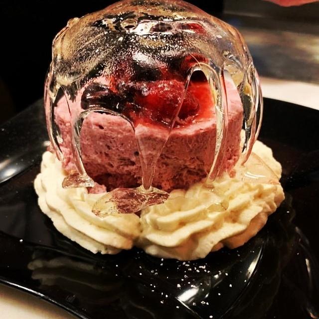 Gallery Image Roosevelts_Dessert.jpg
