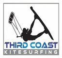 Third Coast Kitesurfing