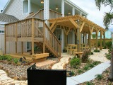 Starkey Vacation Rentals