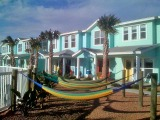 Commons at Seashell Drive