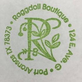 Raggdoll Boutique