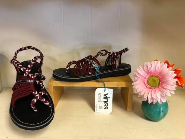 Gallery Image Raggdoll-boutique-port-aransas-tx-shoes.jpg
