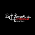 La Barataria Restaurant & Wine Bar, Martini Lounge