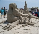 Sandrum.com