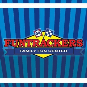 Funtrackers