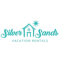 Silver Sands Vacation Rentals